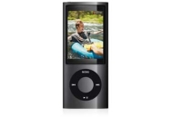 Apple® 8GB iPod nano® (Black)