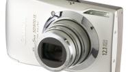 Canon PowerShot SD970 IS / Digital IXUS 990 IS / IXY 830 IS