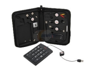 Handy Notebook Accessory kit Model RTKT-11003