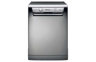 Hotpoint FDL 570 X