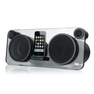 Ihome IP1 Dockingstation