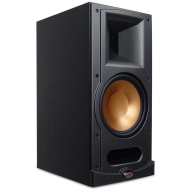 Klipsch Reference Series RB-81