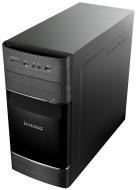 Lenovo Essential H530s