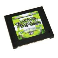 """Mach Xtreme NANO 120GB 1.8"""" PATA 44-pin"""