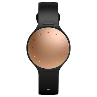 Misfit Shine 2 Activity and Sleep Tracker