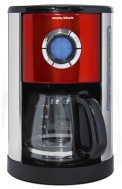 Morphy Richards 47094