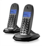 Motorola C1202 TWIN