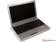 Samsung E3520-A01DE
