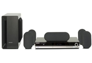 Samsung HT-X20 Home Theater System