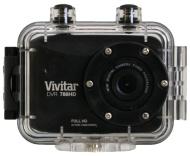 Vivitar DVR 787HD