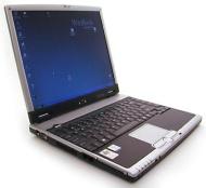 WinBook C220