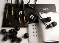 Jays Q-JAYS