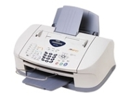Brother MFC3220C