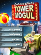 Build Straight Up: Tower Mogul 1.0 Reviewed
