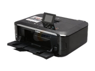 Pixma Mg5320 All-in-one Inkjet Printer