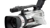 Canon GL2 Mini DV Camcorder