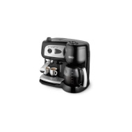 DELONGHI Combi Espresso Coffee Maker