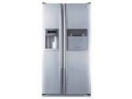 Kleiner Lg Kühlschrank : Mein kühlschrank stinkt was tun bei unangenehmen geruch und gestank