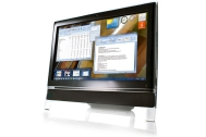 Gateway ZX4300
