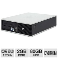 HP M977-14002