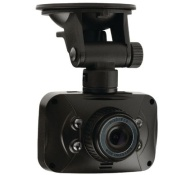 Konig Full HD autocamera