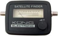 Konig Satfinder puntatore satellitare