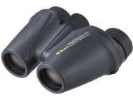 Nikon TRAVELITE EX 12X25CF