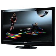 "Panasonic TX-P G20 Series TV (42"", 46"", 50"")"