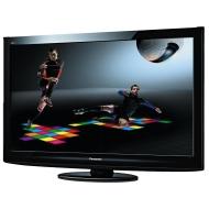 """Panasonic TX-P G20 Series TV (42"""", 46"""", 50"""")"""