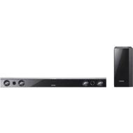 Samsung HW-C451 SilverAudiobar