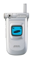 Samsung V200 / Samsung v205