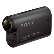 Sony HDR-AS30VB