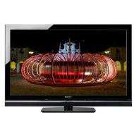 "Sony Bravia KDL-W5500 Series LCD TV (32"" , 37"" , 40"" , 46"" , 52"")"