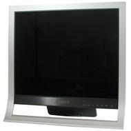 Sony SDM-HS75P