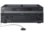 Sony STR-DA 1200 ES