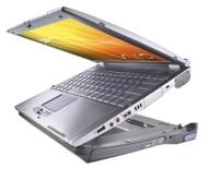 Sony VAIO PCG-R505EL