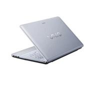 Sony Vaio VPC-EC4S0E