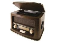 Soundmaster NR 975