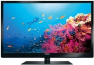 "Toshiba SL863 Series TV (32"", 37"", 42"", 46"")"
