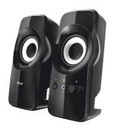 Trust Pulsion 2.0 Speaker Set