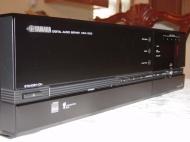 Yamaha MCX-1000 MusicCast server