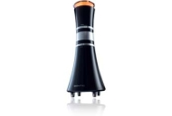 boynq Vase USB PC Speaker (Black)