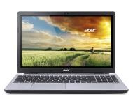 Acer Aspire V (V3-572PG)