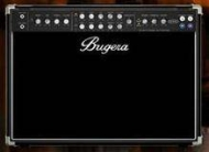 Bugera [Modern Series] 333XL-212