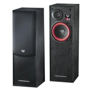 Cerwin-Vega VE Series VE-8F