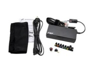FSP Group (Fortron Source) NB S90 90W Switchable Voltage Universal Notebook PC Adapter