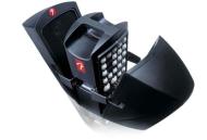 Fender® Passport® PD-150 4-Channel Portable Sound System