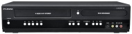 Funai ZV427FX4 Combination VCR and DVD Recorder