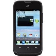 Huawei M886 Mercury / Huawei M886 / Huawei Glory