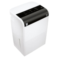 Kenmore 50 Pint Dehumidifier with Electronic Controls